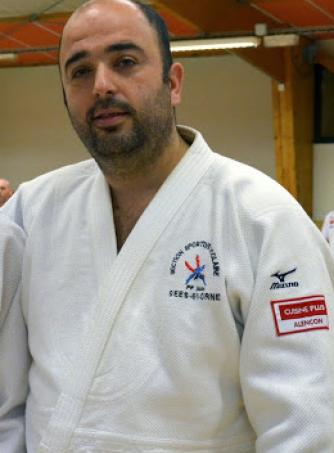 Vadim Herbreteau