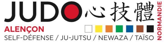 Logo J.C.ALENCONNAIS
